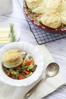 beef-pot-pie-biscuit-crust-potatogoodness-230