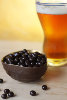 beer-berries-230