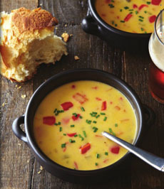 beer-cheese-soup-melissas-230