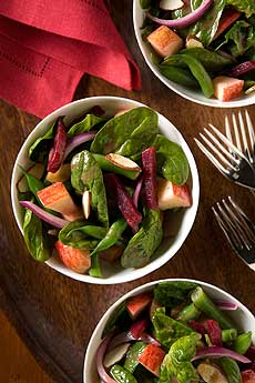 beet-spinach-apple-salad-butterball230
