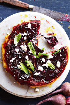 beet-tarte-tatin-taste.com.au-230r