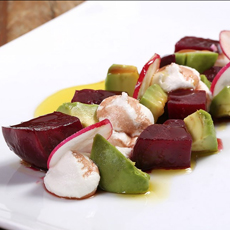 beets-avocado-ricotta-radish-marsalareduction-bar-eolo-230sq