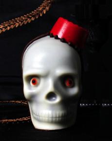 bellboy-skull-230
