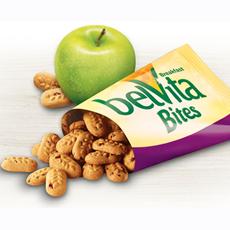 belvita-breakfast-bites-230