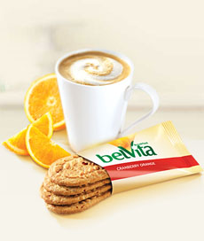 belvita-cranberry-orange-w-coffee-230