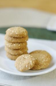 benne-cookies-elvirakalviste-230