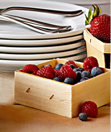 berries-box-WS-230