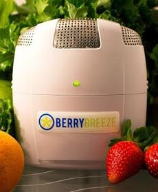 berry-breeze-230