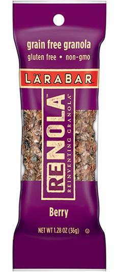 berry-renola-230
