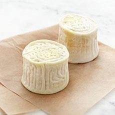 Bijou Crottins Vermont Creamery