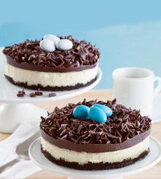 birds-nest-cheesecake-harrydavid-230w
