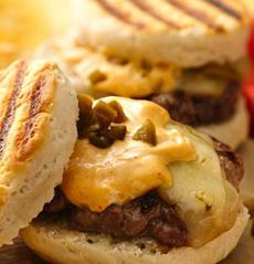 biscuit-burger-pillsbury-230