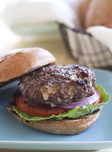 bison-burger-gorgonzola-230r