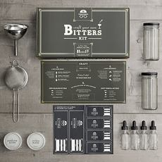 Hella Bitters Kit