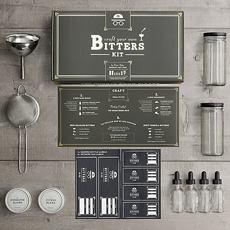 Hella Bitters Kit