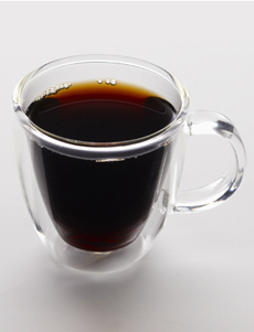 black-coffee-CBTL-230