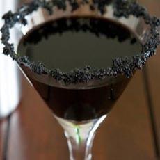 Black Sugar Rim