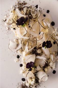 black-radish-salad-thechefsgarden-230
