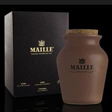Maille Black Truffle Mustard