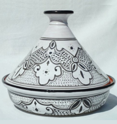 black-white-tagine-230