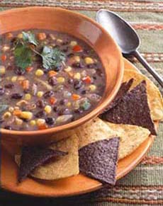 blackbeansoup_230L
