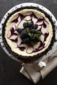 blackberry-cheesecake-driscolls-230r