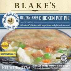 blakes-pkg_Chicken_Pot_Pie-230sq