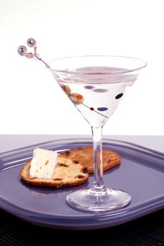 Martini-230
