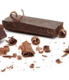 blocks-curls-hebertchocolate-230