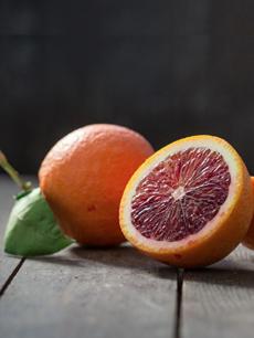 blood-orange-beauty-goodeggs-230