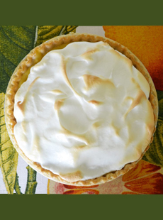 blood-orange-meringue-pie-noblejuice-230
