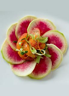 blood-orange-watermelon-radish-lincolnbarbour-230