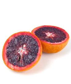 blood_orange_109962_000
