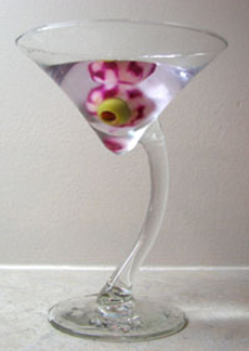 bloody-eyeball-martini-230
