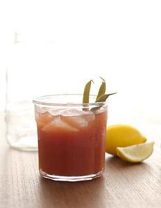 bloody-mary-ricks-meanbeans-230
