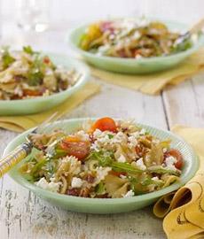 blt-pasta-salad-davidvenableQVC-230
