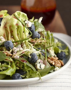 blue-blueberry-summer-salad-driscolls-230
