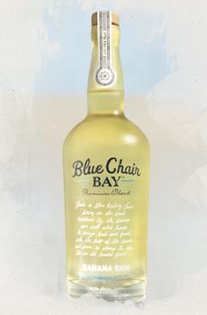 blue-chair-bay-banana-rum-230