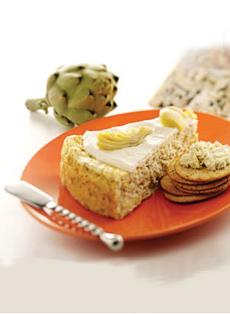 blue-cheese-artichoke-cheesecake-wmmb-230