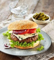blue-cheese-burger-castello-230