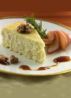 blue-cheese-cheesecake-wmmb-230r