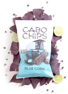 blue-corn-on-chips-230