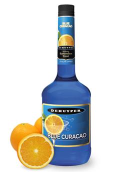 blue-curacao-dekuyperUSA-230