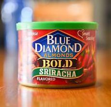 blue-diamond-sriracha-230