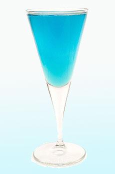 blue-drink-230