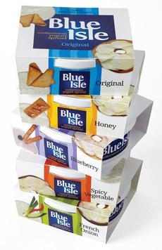 blue-isle-yogurt-spread-stack-230
