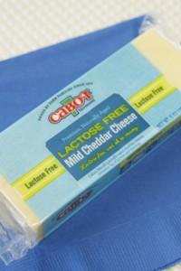 blue-napkin-230