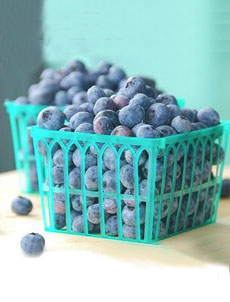 blueberries-basket-balduccis-230sq