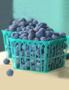 blueberries-basket-balduccis-230sq