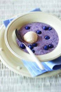 /home/content/p3pnexwpnas01_data02/07/2891007/html/wp content/uploads/blueberry banana soup blueberrycouncilorg 230